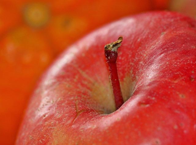 Apfeln