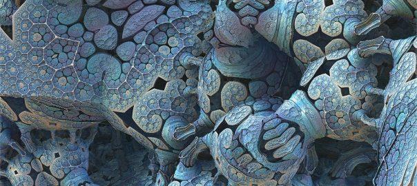 microscopic-bakterien